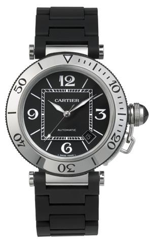 Replicas Relojes Cartier España ccd130852163