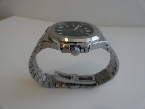 Réplica Reloj Patek Philippe España