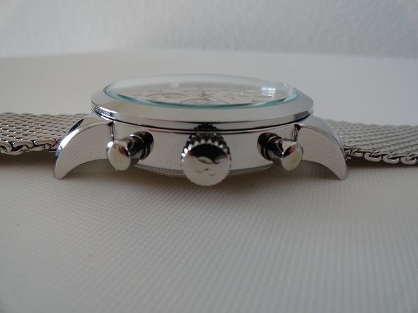 Relojes Imitacion Breitling