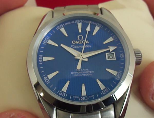 ReplicasDeRelojesEspana-Omega-Seamaster-Aqua-Terra-Replicas
