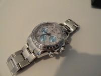 Rolex-Daytona-Diamonds-Réplica-Reloj-Foto-Opinión
