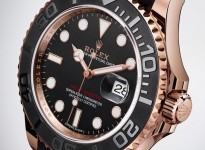 Replicas-De-Relojes-Rolex-Yachtmaster-116655-Oyster