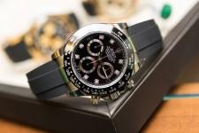 Replica-Rolex-Cosmograph-Daytona-116518LN
