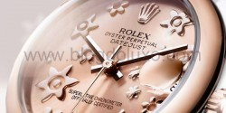 1Rolex-Datejust-Lady-31-Replicasderelojesespana