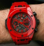 Hublot-Big-Bang-UNICO-Red-Magic-Ceramic-Relojes-De-Imitacion-Baratos