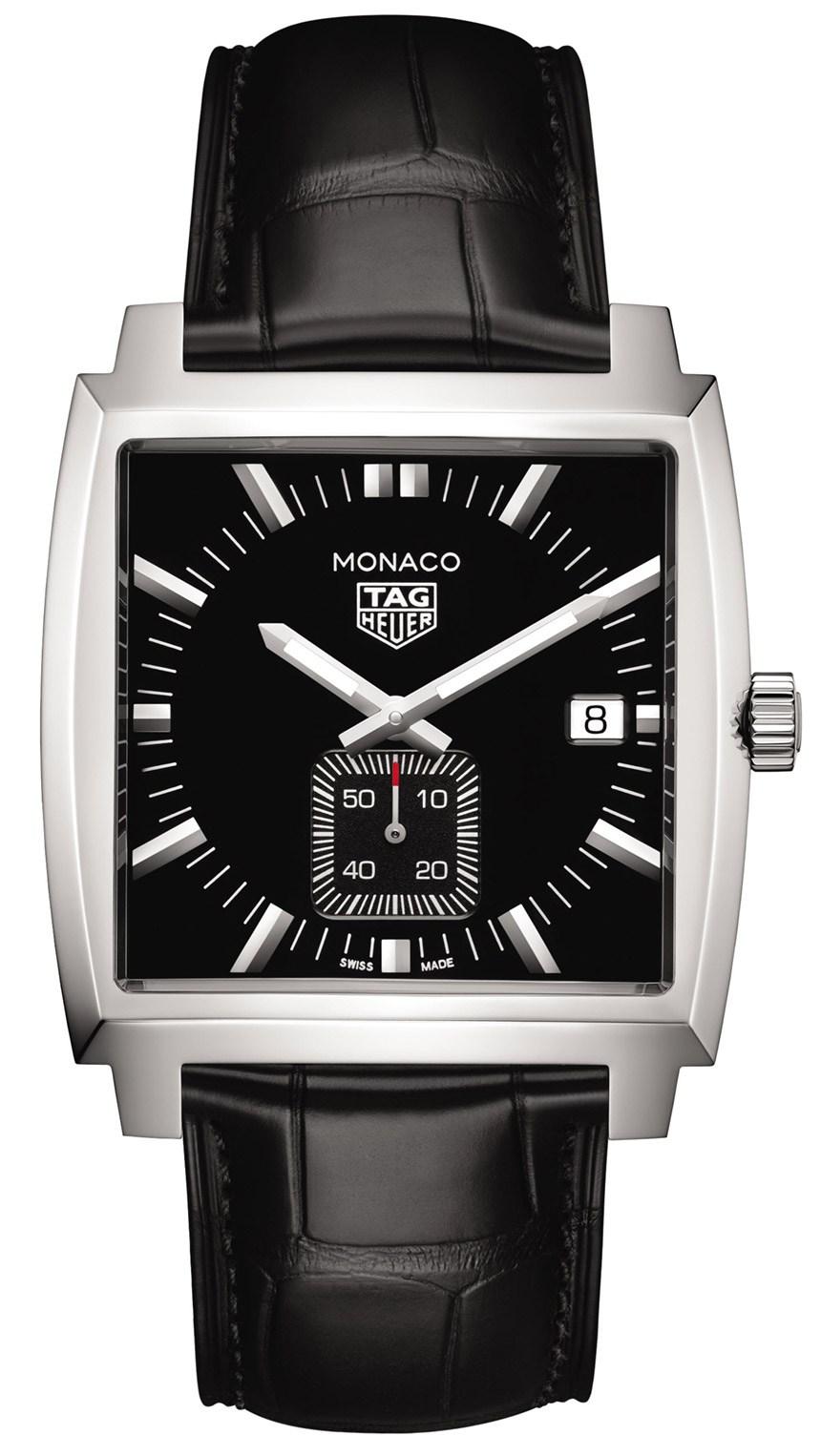 TAG-Heuer-Monaco-100m-Quartz-Réplica