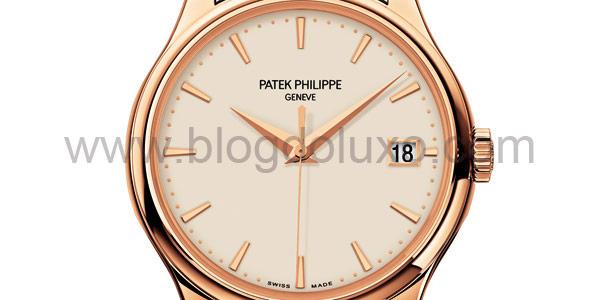 Patek-Philippe-Calatrava-Ref.-5227