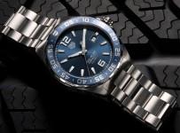 TAG-Heuer-Formula-1-Bucherer-Edición-Azul-3