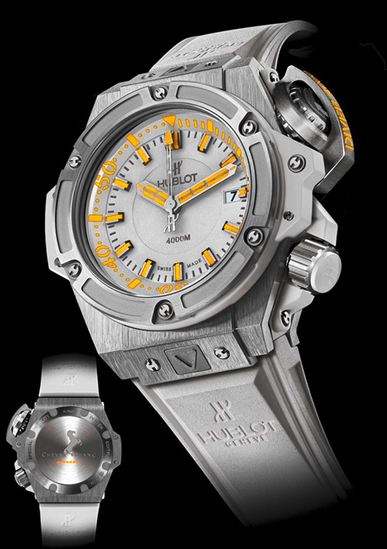hublot-king-power-oceanographic-4000-cheval-blanc-replica