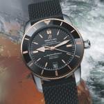 Breitling-Superocean-Héritage-II-Replica