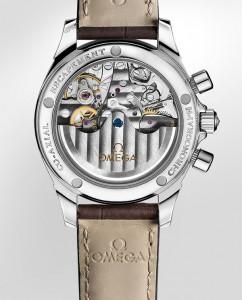 omega de ville replicas de relojes