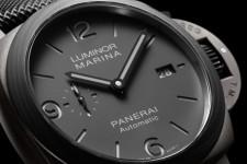 Replica-Panerai-Luminor-Marina-DMLS-44-Prima-Assoluta-PAM01662-PAM1662