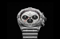Imitacion-Breitling-Chronomat-b01