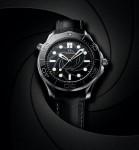 Replica-Omega-Seamaster-Diver-300M-James-Bond-Platino-Oro