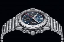 Breitling-Chronomat-B01-42-Chronograph-Replica